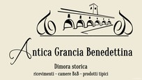 AnticaGranciaBenedettina